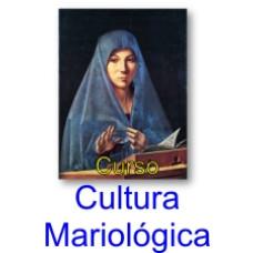 Curso de Cultura Mariológica