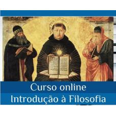 Curso de Introdução à Filosofia