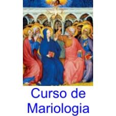 Curso de Mariologia