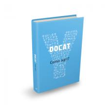 DoCat - como agir?