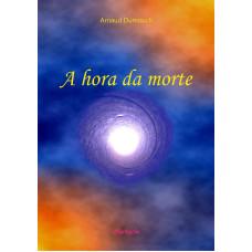 http://loja.cursoscatolicos.com.br/ahoradamorte