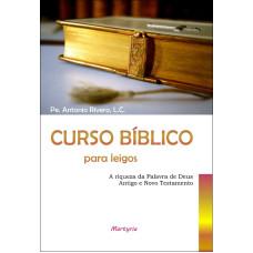 http://www.cursoscatolicos.com.br/2013/07/curso-de-iniciacao-biblica.html