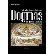 http://loja.cursoscatolicos.com.br/DOGMAS