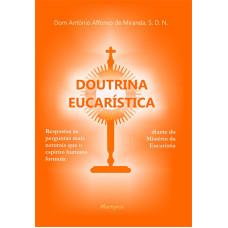 http://loja.cursoscatolicos.com.br/doutrinaeucaristica