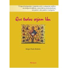 http://loja.cursoscatolicos.com.br/quetodossejamum