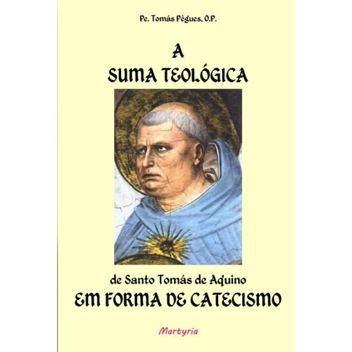 suma teologica de santo tomas de aquino pdf