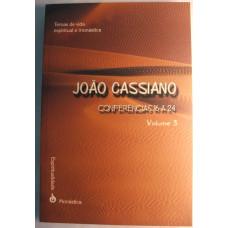 http://loja.cursoscatolicos.com.br/conferencias3