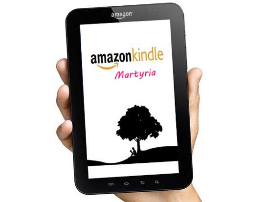 Clique aqui para ver nossos ebooks na Amazon